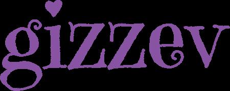 Gizzev