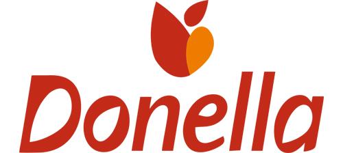 Donella