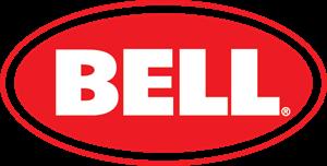 Bell-