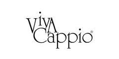 Viva Cappio