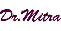 Dr. Mitra