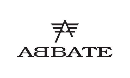 Abbate