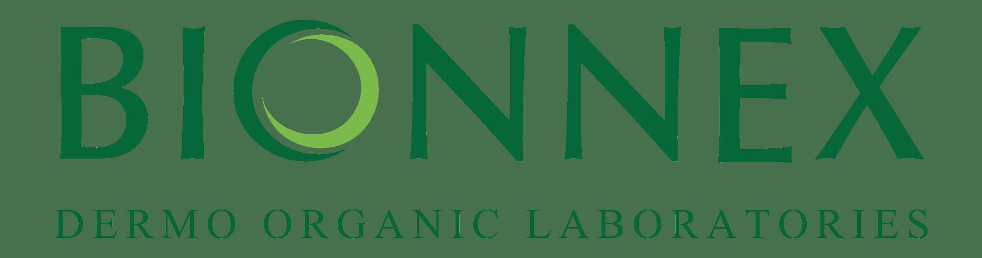Bionnex