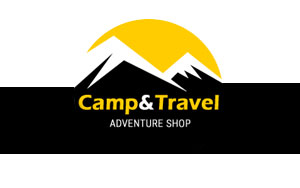 CampAndTravel