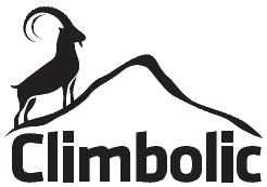 Climbolic