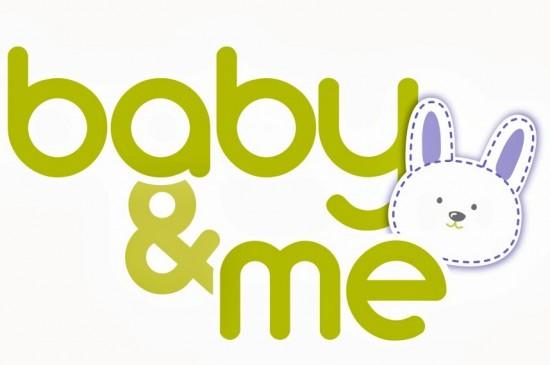 Baby&Me