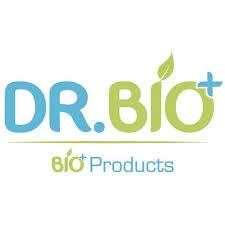Dr. Bio