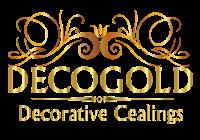 Decogold
