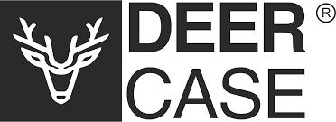 Deer Case