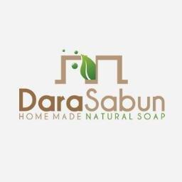 Dara Sabun