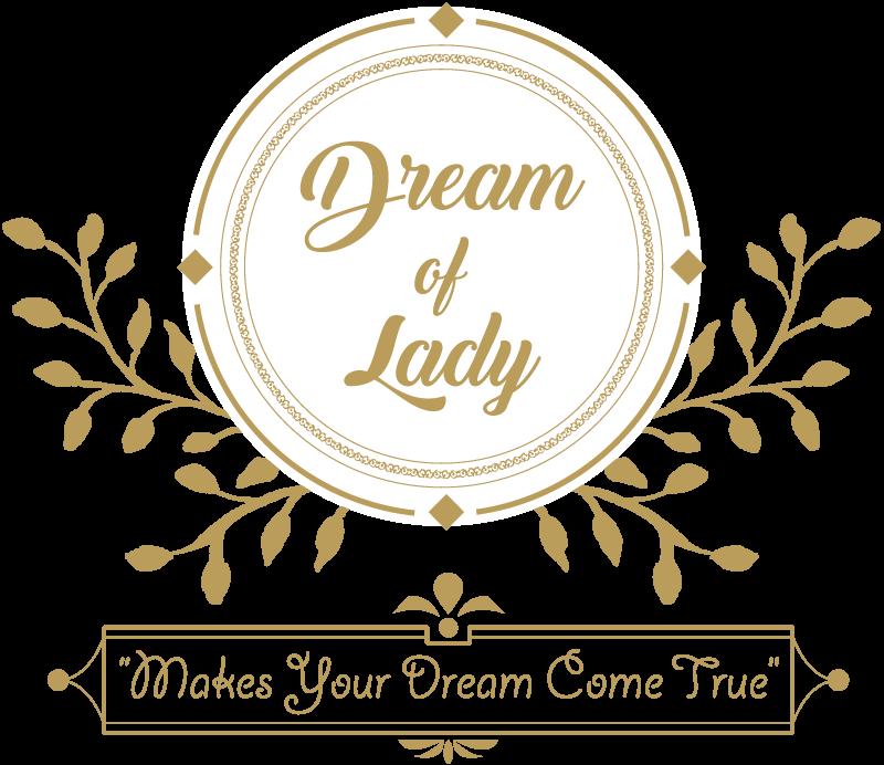 Dream Of Lady