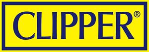 CLİPPER