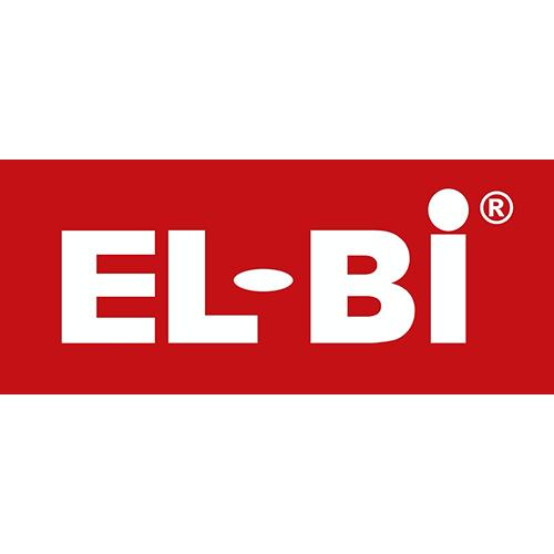 EL-Bİ