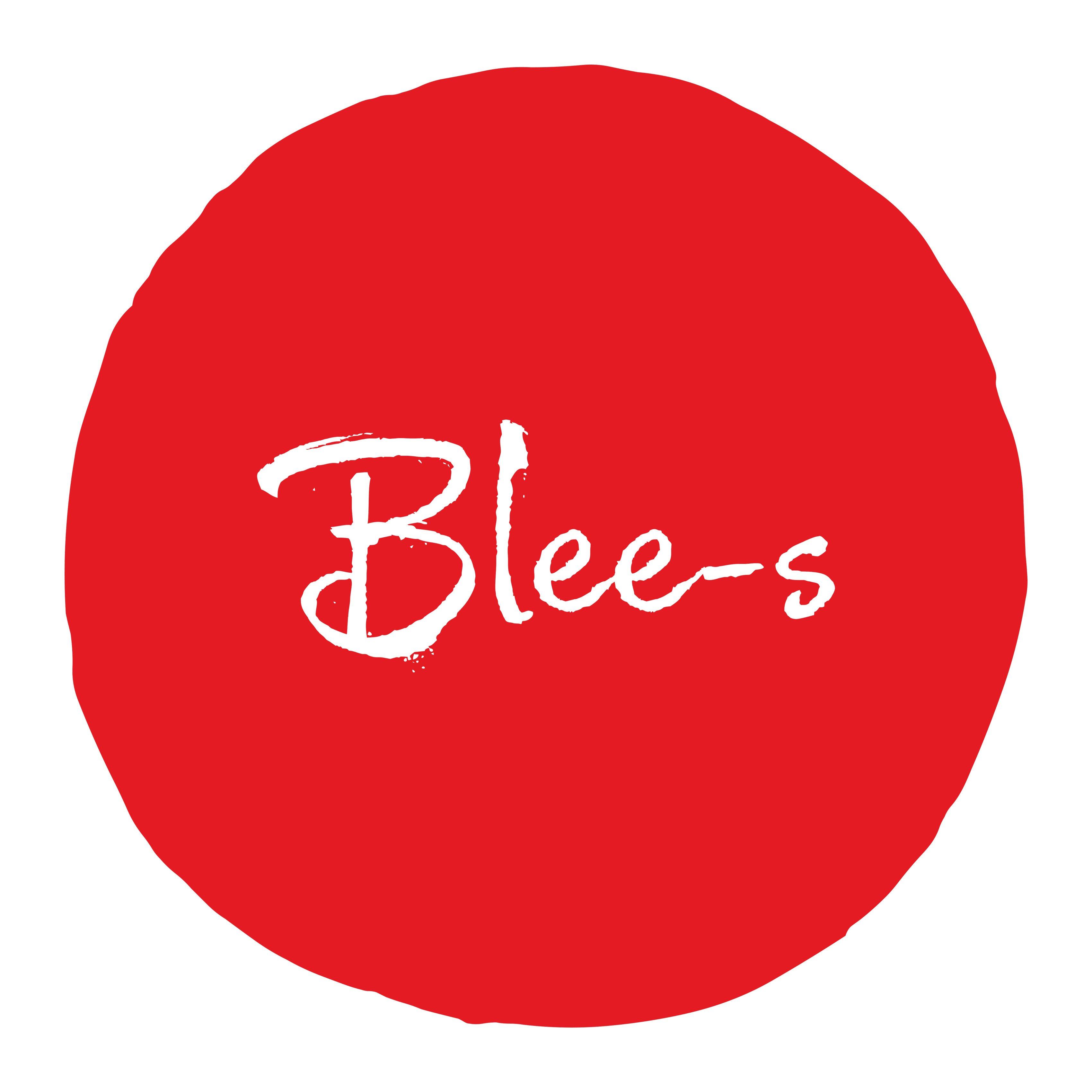 Blee-s