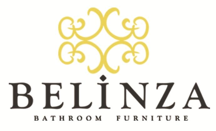 Belinza