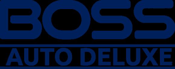 Deluxe Boss