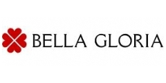 Bella Gloria