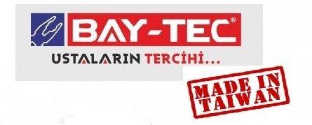 Bay-Tec