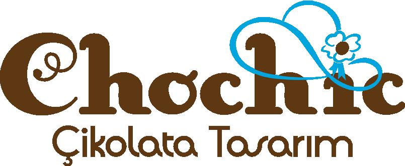 ChocChic
