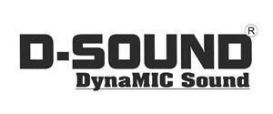 D-Sound