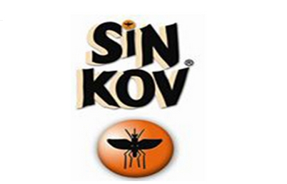 Sinkov