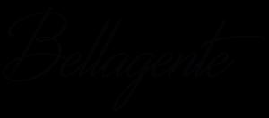 Bellagente