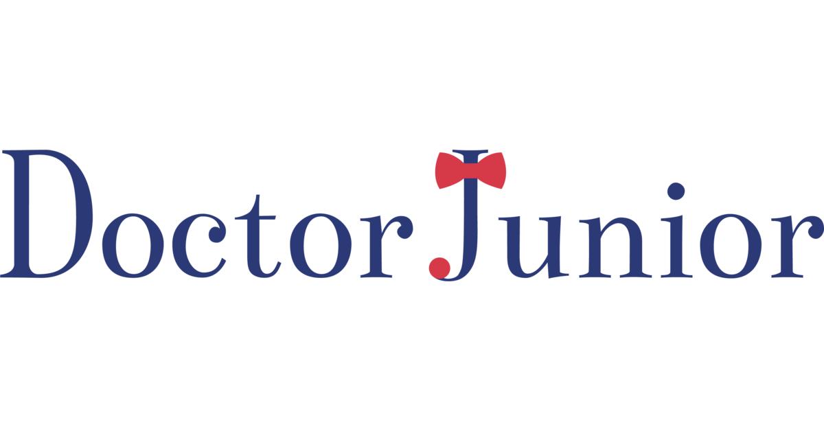 Doctor Junior