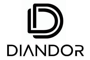 Diandor