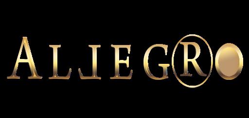 AllegroGold