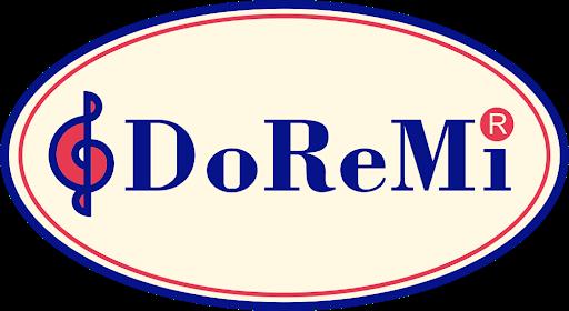 DoReMi