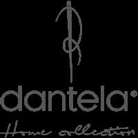 Dantela