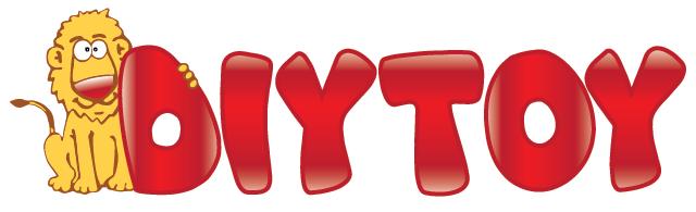 Diy Toy