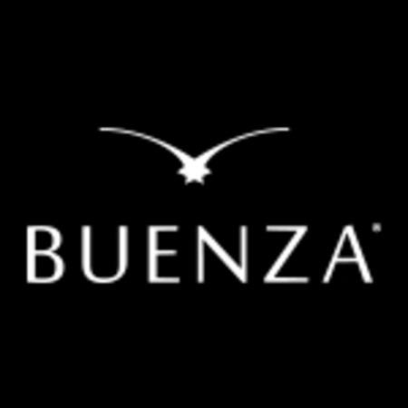 Buenza