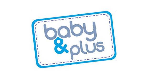 Baby&Plus