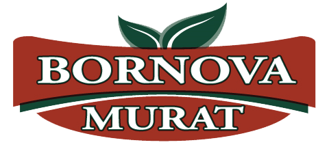 Bornova Murat şeker