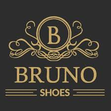 Bruno Shoes