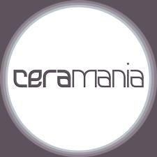 Ceramania