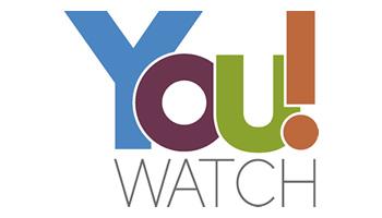 You Watch